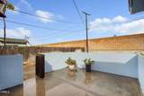 5821 Vallecito Drive - Photo 12