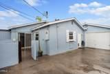 5821 Vallecito Drive - Photo 13