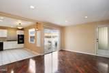 5821 Vallecito Drive - Photo 5