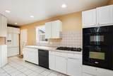 5821 Vallecito Drive - Photo 6