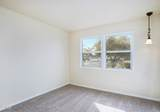 5821 Vallecito Drive - Photo 9