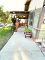 745 Vernon Street - Photo 4