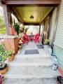 745 Vernon Street - Photo 6
