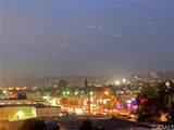 18130 Rio Seco Drive - Photo 9