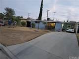 1709 Alameda Avenue - Photo 1