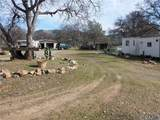 3150 Old Highway - Photo 5