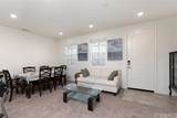 40379 Calle Real - Photo 6