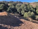 13590 Oak Mountain Drive - Photo 1