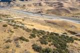 0 Golden State Frwy/ Hayr - Photo 1