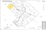 47385 Woodcliff Dr - Photo 4