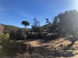 47385 Woodcliff Dr - Photo 8