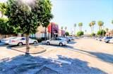 8150 Garvey Avenue - Photo 5