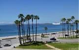 2415 Ocean Boulevard - Photo 16