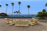 2415 Ocean Boulevard - Photo 48