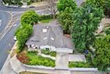 4483 Sherman Oaks Circle - Photo 37