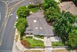4483 Sherman Oaks Circle - Photo 38
