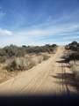 0 Ranchero Road - Photo 2