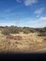 0 Ranchero Road - Photo 3