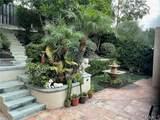 31064 Via San Vicente - Photo 1