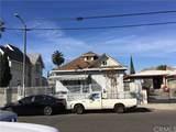 1351 Albany Street - Photo 1