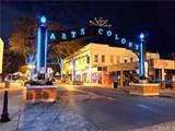 2405 Reservoir Street - Photo 50