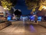 2405 Reservoir Street - Photo 52
