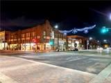 2405 Reservoir Street - Photo 54