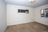3335 Triangle Place - Photo 13