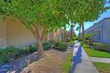 54838 Oak Tree - Photo 5