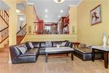 13605 Valerio Street - Photo 1