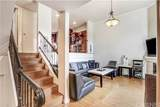 13605 Valerio Street - Photo 2