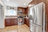 13605 Valerio Street - Photo 11