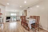 13605 Valerio Street - Photo 12