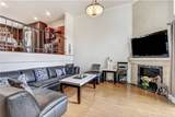 13605 Valerio Street - Photo 3