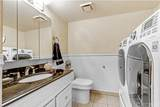 13605 Valerio Street - Photo 7