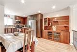 13605 Valerio Street - Photo 9