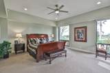 49687 Canyon View Drive - Photo 22