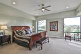 49687 Canyon View Drive - Photo 23