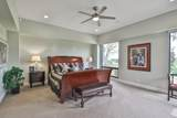 49687 Canyon View Drive - Photo 4