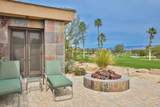 49687 Canyon View Drive - Photo 42