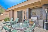 49687 Canyon View Drive - Photo 43