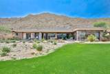 49687 Canyon View Drive - Photo 45