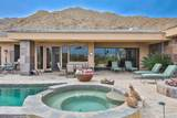 49687 Canyon View Drive - Photo 46