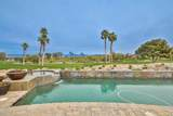49687 Canyon View Drive - Photo 47