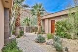 49687 Canyon View Drive - Photo 48