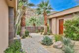 49687 Canyon View Drive - Photo 49