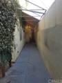 3215 Cheviot Vista - Photo 11