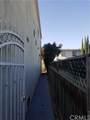 3215 Cheviot Vista - Photo 4