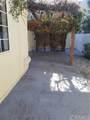 3215 Cheviot Vista - Photo 5