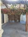 3215 Cheviot Vista - Photo 8